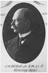 Joseph Henry Beale Jr.