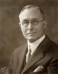 Harry A. Bigelow
