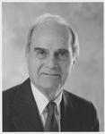 Phil C. Neal