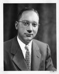 Edward Levi