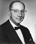 Edward H. Levi, Formal by Koehne