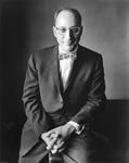 Edward H. Levi, Formal