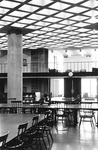 Laird Bell Law Quadrangle, Library, Interior by Lee Balterman Photography