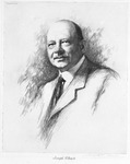 Joseph Henry Beale