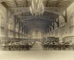 Stuart Hall: Reading Room