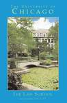 Law School Announcements 2006-2007 by Law School Announcements Editors