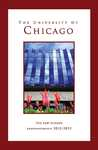 Law School Announcements 2012-2013 by Law School Announcements Editors