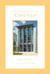 Law School Announcements 2005-2006 by Law School Announcements Editors