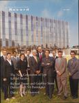 Law School Record, vol. 52, no. 1 (Fall 2005)