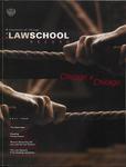 Law School Record, vol. 46, no. 1 (Fall 1999)
